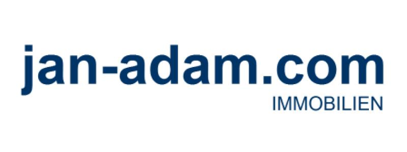 Jan Adam Immobilien