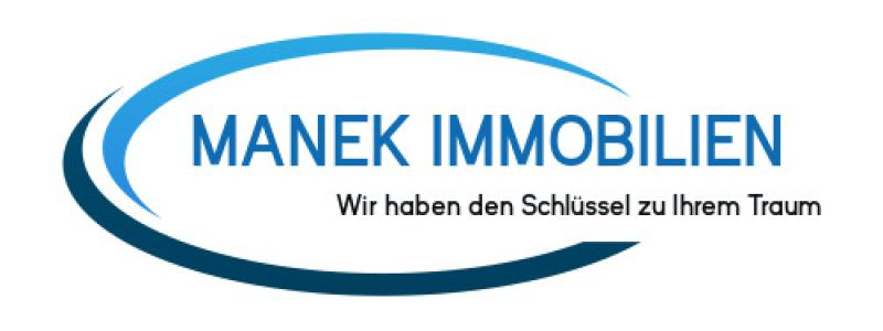 Manek Immobilien