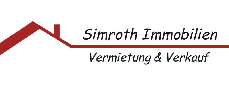 Simroth-Immobilien