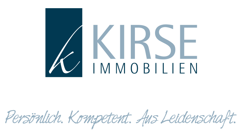 LOGO KIRSE IMMOBILIEN